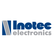 How to apply the Inotec coding scheme